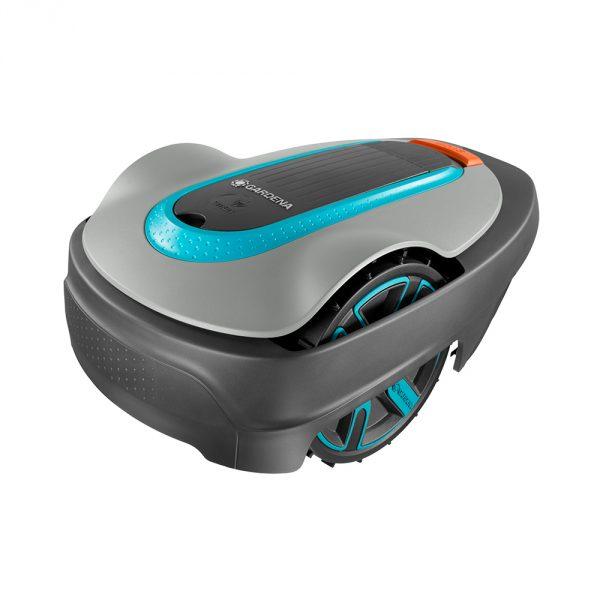 gardena-smart-sileno-city-500